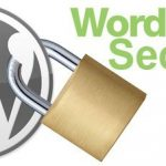 WordPress 4.2.4 Security update