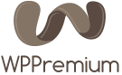 Premium WordPress Themes, Discount coupon and WordPress Knowledge Base | WPPremium
