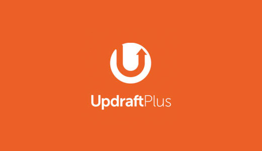 How to Backup & Restore Your WordPress Site with UpdraftPlus